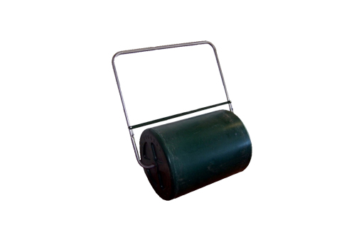 LAWN ROLLER WATER FILLED