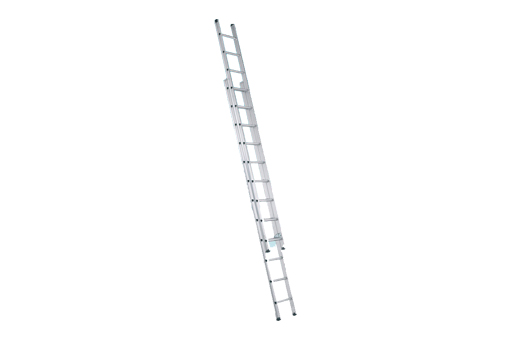 LADDER EXTENSION 3 to 6m