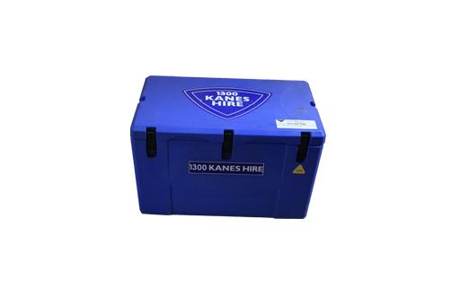 ESKY ICE BOX 70 LITRE