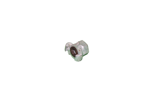 """WATER TAP CONNECTION 19mm/3/4"""""""