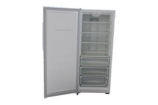 Freezer Upright 1 Door 360 Ltr