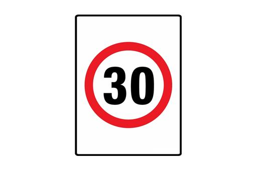 30 KILOMETERS
