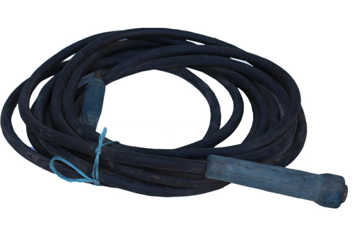 WELDING EXTENSION LEADS