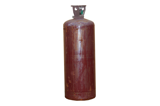 Acetylene, Dissolved - Size: G/50ltr (Gas Extra)