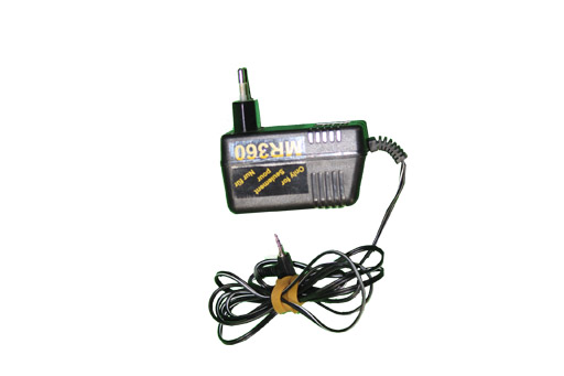 Laser Level Machine Receiver 5 Channel Charger