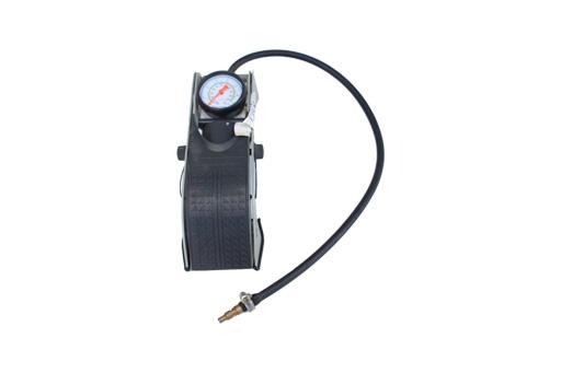 Test Plug Foot Pump
