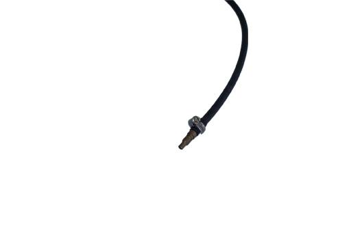Test Plug 3mtr hose