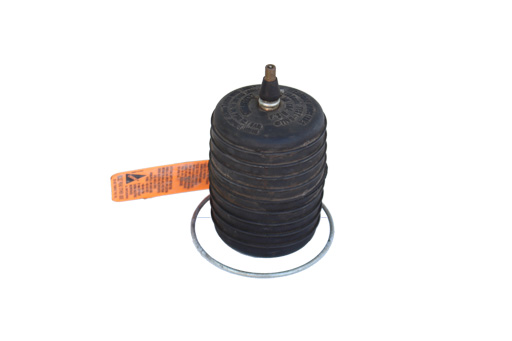 Test Plug Pneumatic 82mm to 100mm Diameter