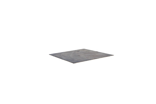 Road Plate 4000mm x 1800mm x 25mm