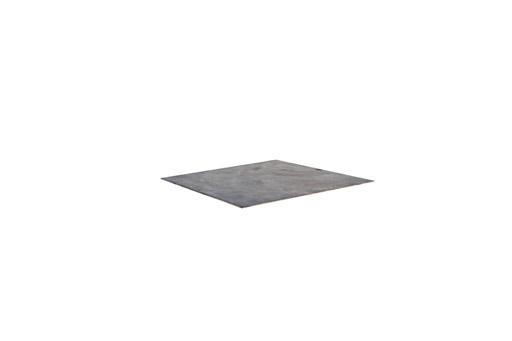 Road Plate 3.5mtr x 2.5 mtr x 20mm