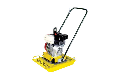PLATE COMPACTOR 90KG