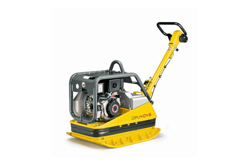 PLATE COMPACTOR 300kg