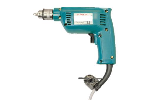 DRILL 13mm 240 Volt