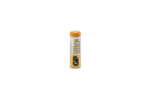 BATTERY AA (Double A)