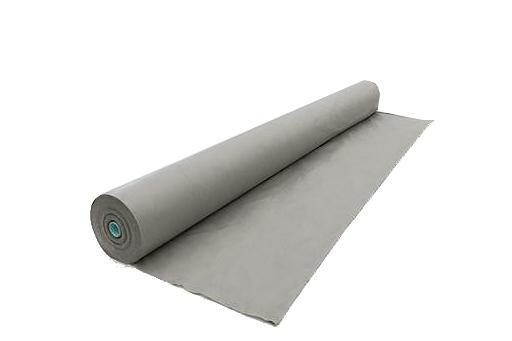 BIDDUM 2m x 50m roll