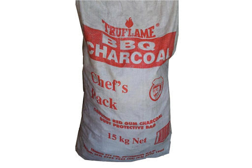 Charcoal 15KG