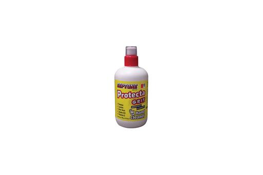 Hand Cleaner Protecta Grit Bottle 500g