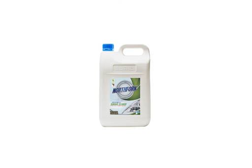 Antibacterial Surface Cleaner 5L