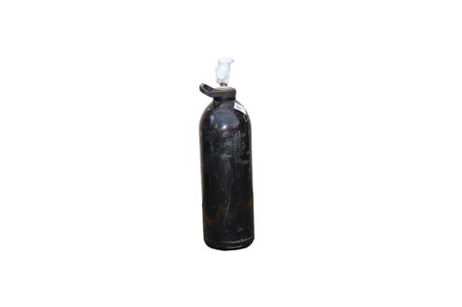 OXY GAS 'G' 2.5G 10.5m3 Supagas
