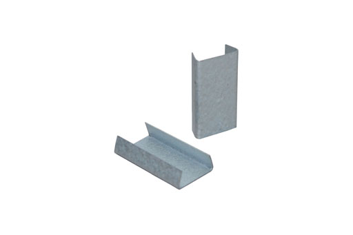 STRAPPING SEALS SNAP ON 19mm