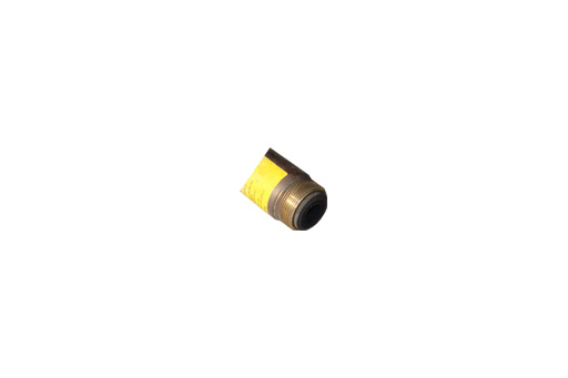 THERMIC LANCE 12mm